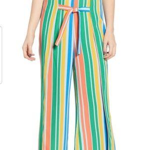 🆕️BP wide leg pants